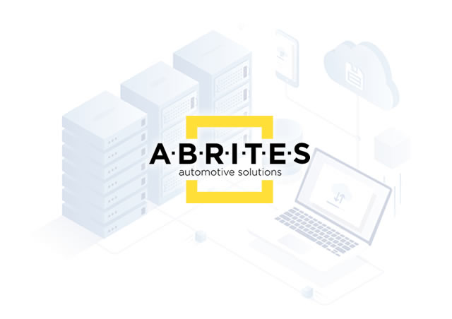 Monitoring system_Abrites_Product